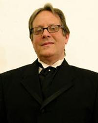 Sir Stephen